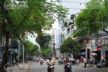 Bán nhà MT đường A4 khu K300, phường 12, Q. Tân Bình, DT 7x15m, hầm, lửng 3 lầu. Giá: 31 tỷ TL