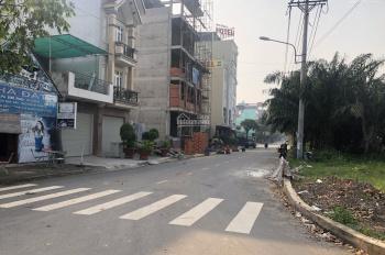 Bán đất khu dân cư Him Lam, phường Trường Thọ, 500m2, thổ cư 100%, sổ hồng riêng, chính chủ