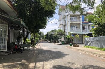 Bán đất đường Số 2 KDC Him Lam, 450m2, sổ hồng Riêng, Giá Đầu Tư, Chính Chủ, Lh 0909 - 428 - 777