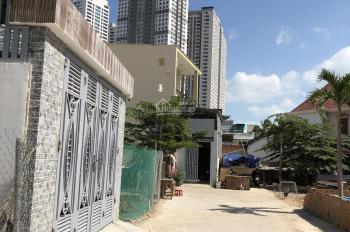 Bán đất hẻm 5m đường Đoàn Trần Nghiệp giá mềm