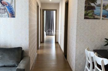 Bán căn hộ 3PN tòa 24T thiết kế đẹp đồ mới giá rẻ nhất thị trường