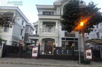Cần cho thuê gấp biệt thự Hưng Thái, Pmh,Q7 nhà đẹp, giá rẻ nhất thời điểm.LH: 0917300798 (Ms.Hằng)