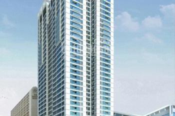 Bán suất ngoại giao rẻ nhất tại dự án chung cư HTV Complex Phú Thịnh giá 20tr/m2. LHCĐT: 0327304466