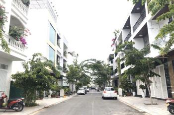 Cuối Năm Cần Tiền Bán Đất Rẻ Đường B8 KĐT VCN Phước Hải hướng Đông Nam lô 100m2(5x20) giá 41tr/m2