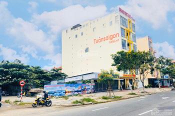 Đất biển Nguyễn Tất Thành, Đường 5 mét [Quận Thanh Khê, Tp Đà Nẵng]