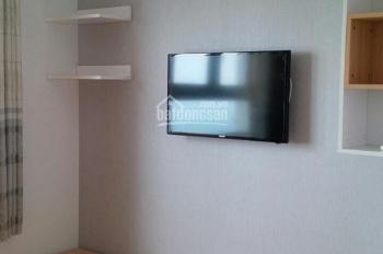 Cần bán căn hộ Pegasus cao cấp, view sông Đồng Nai, LH: 085 723 7777 Mr Tài