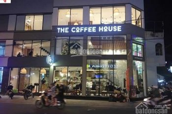 Cho thuê nhà mặt phố khu vực Trung Hoà- Yên Hoà- Trần Duy Hưng:60m2, 6 tầng, MT:5,5m. LH: 096951431