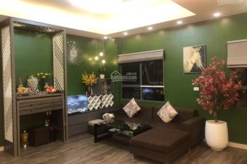2,8 tỷ sở hữu căn hộ 3PN chung cư Gamuda Gardens, CK 5%, trả chậm 24 tháng. LH 0921309392