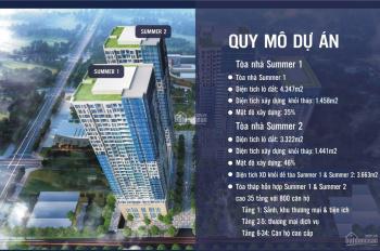 Danh sách những căn hộ 2PN, 3PN bán cắt lỗ CC GoldSeason 47 Nguyễn Tuân. Hotline: 0329 339 998