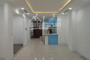 Bán căn siêu rẻ tòa 24T2 160m2 Khu đô thị Trung Hòa Nhân Chính thiết kế 3PN-3WC giá chỉ 4,15 tỷ
