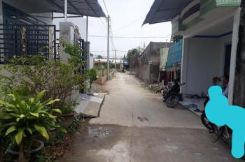 Bán nền hẻm đường Hoàng Quốc Việt, An Bình, Ninh Kiều - 1.53 tỷ