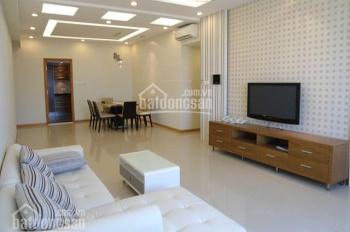 Cần cho thuê gấp căn hộ chung cư Bộ Công An, quận 2, 2PN, giá 10- 12 tr/ tháng- LH: 0908060468