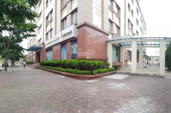 Cho thuê văn phòng dịch vụ 37 - 45 đầy đủ nội thất, phòng họp - Phạm Hùng - Cầu Giấy