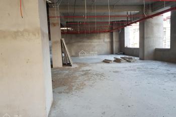 Cho thuê 3 sàn thương mại tại chưng cư PPC1 44 Triều Khúc, Thanh Xuân, Hà Nội. LH 0984330720