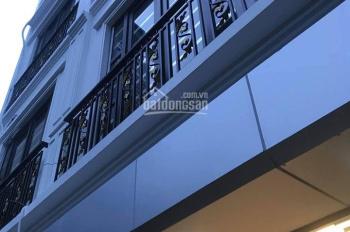 Cho thuê Trung tâm Thẩm mỹ đường 3 tháng 2, DT: 14x25m, 2 Hầm 10 lầu