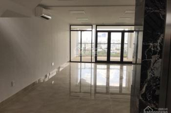 Cho thuê nhà phố Him Lam, 5*20m, 7,5*20m, 10*20m , thiết kế văn phòng lh 0901842468