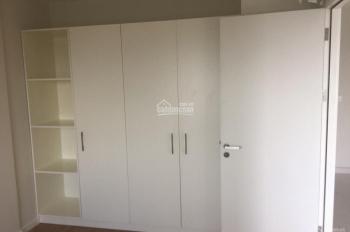 Cho thuê chung cư Vạn Đô 348 Bến Vân Đồn, Phường 1, Quận 4, diện tích 100m2, thiết kế 3 phòng ngủ