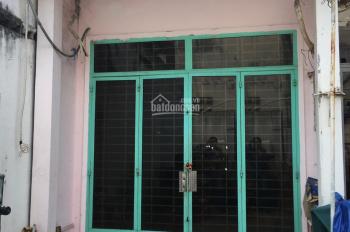 Cần bán căn nhà đối diện BV Hồng Đức, Thống Nhất, P11, Quận Gò Vấp
