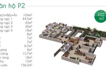 Cần cho thuê PenHouse BLOCK B HAPPY CITY  DT:450m2 và 490 m2 GIÁ TỪ 8TR - 10TR LH:0935577015 Mr.Đại