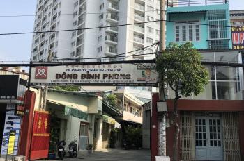 Cho thuê nhà mặt tiền nguyên căn Nguyễn Xí, P26, Bình Thạnh 3,7x12m 1 trệt, 2 lầu. 17tr/tháng
