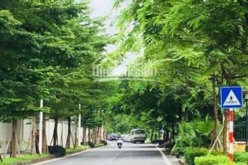 Hồng Hà Eco City - Cập nhật quỹ căn ngoại giao trực tiếp CĐT giá tốt nhất thị trường. LH 0986888474