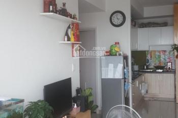 Chính chủ bán căn góc carillon 5 71.2m2 Tân Phú, 2PN, tầng 12, giá 2.7 tỷ, LH 0934 19 44 50