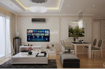 Chính chủ bán nhà Kim Giang 43m2, 5 tầng đẹp hiện đại, giá 2.5 tỷ cách đường ô tô 15m. 0901777015.