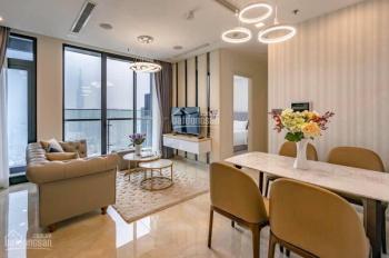 Giá: 10.000.000 VNĐ, cần cho thuê căn hộ đủ nội thất tại Everrich, giá rẻ nhất. LH: 0901.18.56.18