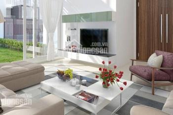 Bán nhà rất đẹp Nguyễn Trãi Thanh Xuân Hà Nội, DT 42m2 x 4 tầng cách ô tô 10m 2.6 tỷ. LH:0901777015