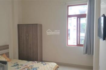 Phòng mới xây, ngay bệnh viện 115, đại học Huflit, Thành Thái, trung tâm quận10