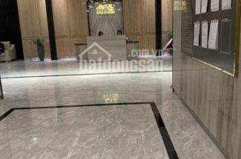 Cho thuê chung cư cao cấp Saigon Mia 3PN, nội thất cơ bản, LH: 0906774660 Thảo