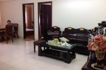 Cho thuê căn hộ chung cư Hà Thành Plaza, 102 Thái Thịnh