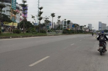 Bán nhà mặt phố Lê Trọng Tấn - Hà Đông, vỉa hè đá bóng. Kinh doanh tốt
