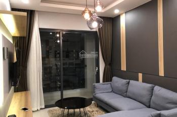Cần bán căn hộ 3 phòng ngủ, tầng 17, nội thất cao cấp. Liên hệ 0778479277 Ms Hân