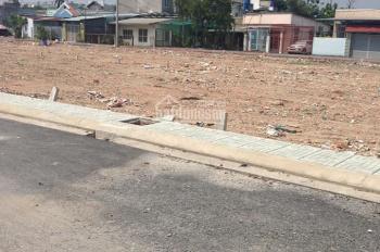 Bán đất KDC kế bên chợ Thuận Giao, SHR, có GPXD, TC, chỉ 16 triệu/m2/90m2, LH ngay 0987762404 Nghĩa