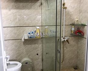 Bán căn hộ 17.03 2PN 2WC, 66m2, chung cư N3 Nguyễn Công Trứ, Hai Bà Trưng, giá 2.89 tỷ, 0977565345