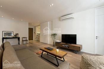 Tôi cần bán nhà phố Khương Trung, 38m2, 4 tầng, lô góc, ngõ to, nhà 2 mặt thoáng, giá chỉ 2.36 tỷ.