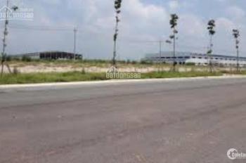 Bán đất khu công nghiệp tỉnh BÌnh Phước 10x30 thổ cư, sổ hồng riêng, giá chỉ 590tr lh 0938544484