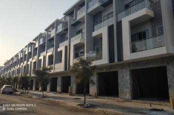 shophouse Him Lam Bắc Ninh mặt quay chung cư giá đầu tư. LH 0968508790