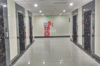 Chính chủ cần bán gấp căn hộ 68.34m2, CT11 Kim Văn Kim Lũ, căn góc siêu đẹp