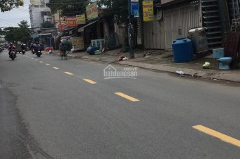 Chính chủ bán nhà siêu vị trí thuộc khu CX Lam Sơn DT: 4x20m trệt 2 lầu giá: 7 tỷ LH 0909 255 594