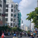 Bán Nhà 2MT Thăng Long-Khu Sân Bay P4 Q.Tân Bình.DT: 5x23m, 3 tầng đẹp, chỉ 20.9 tỷ TL. 0963763820