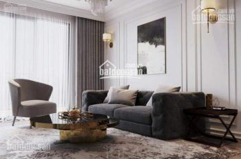 Chính chủ cho thuê căn hộ 3PN Sun Ancora Lương Yên, đủ đồ 25tr/th, view sông, đồ đẹp, 08.6858.6220