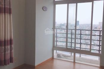 Thiếu vốn kinh doanh, bán căn hộ Penthouse Cao ốc Thuận Việt, Đ/C 319 Lý Thường Kiệt Phường 15 Quận