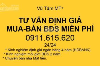 Nhà trệt + 2 lầu, mặt tiền Đỗ Xuân Hợp, TN 50tr/tháng, 5x25m = 125m2, chốt 18 tỷ