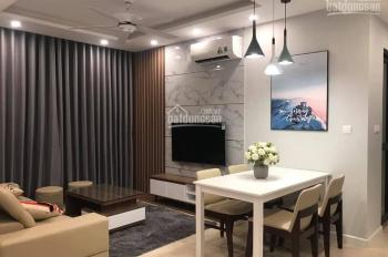 Chính chủ cần bán hoặc cho thuê căn 2PN, 2VS tòa C1 dự án D'Capitale Trần Duy Hưng