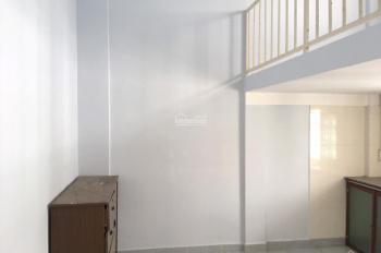 cho thuê căn hộ 30m2 có gác NOXH việt sing khu A vsip 1 giá 2,8tr/tháng vào ở luôn LH 0962068337