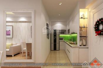 Bán căn hộ Thuận việt, penhouse, 112m2, 4pn, 3wc, ntcb, có sổ Giá bán 3 tỷ 7 LH 0903.757.562 Hưng