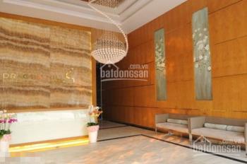 Cho thuê gấp căn hộ Dragon Hill 2PN, nội thất mới 100% hot nhất thị trường giá siêu rẻ