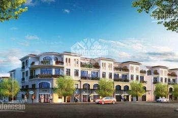Cần bán nhanh khu nhà phố liền kề giá chỉ 6,5tỷ sở hữu ngay nhà mặt tiền Nguyễn Văn Linh 0902771723